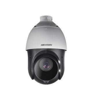 Hikvision DS-2DE4425IW-DE 4MP PTZ PoE