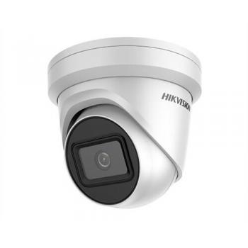Hikvision DS-2CD2385FWD-I 2.8mm 8MP PoE White