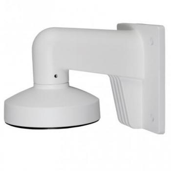 Hikvision DS-1272ZJ-110 Wall Mounting Bracket
