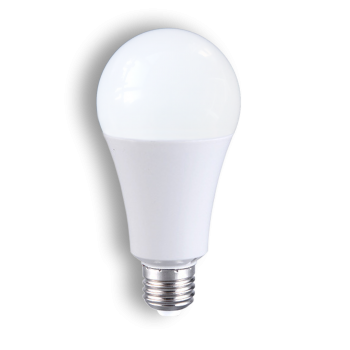 EUSmart Smart Wifi LED Lamp WLB07_E27