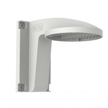 Hikvision DS-1258ZJ-L Wall Mount