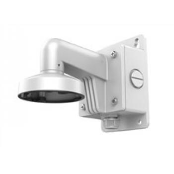 Hikvision DS-1272ZJ-110B Wall Mount