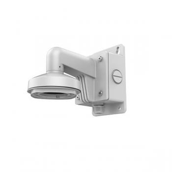 Hikvision DS-1272ZJ-120B Wall Mount with Junction Box
