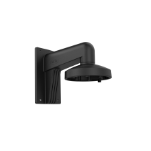 Hikvision DS-1273ZJ-140 Wall Mount (black)