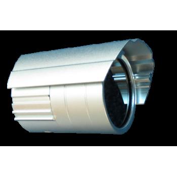 Buiten microfoon voor IP camera's