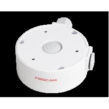 Foscam FAB61 waterdichte lasdoos (wit)