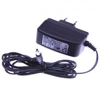 Hikvision poweradapter DSA-12PFG-12FEU