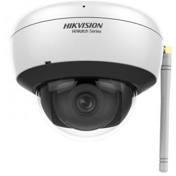 Hikvision HWI-D220H-D/W Wi-Fi Dome Camera (2.8mm lens)