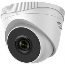 Hikvision HWI-T641H-Z Motorized Network Turret camera
