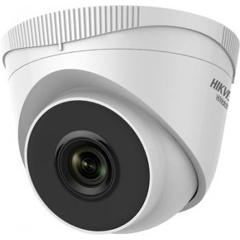 Hikvision HWI-T641H-Z Motorized Network Turret camera