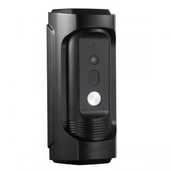Hikvision HWK-8112-IM IP Video Door Station
