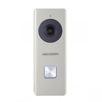 Hikvision HWV-B6403-WIP WiFi Video Doorbell