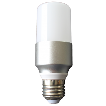 EUSmart Smart Wifi LED Lamp WL05_E27