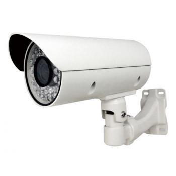 A-cam outdoor Bullet M0302-BH03 3MP varifocus