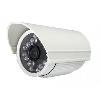 A-cam outdoor Bullet M0202-BH01 2MP 3.6mm