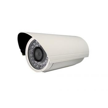 A-cam outdoor Bullet M0202-BH02 2MP 6mm