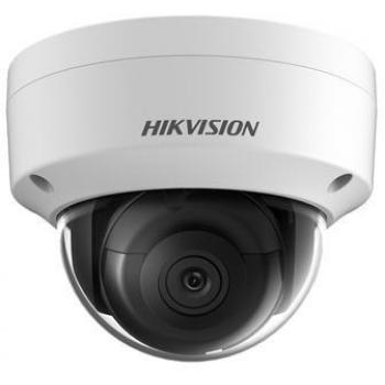 Hikvision DS-2CD2145FWD-I 4MP 2.8mm PoE
