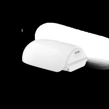 Oplaadbare batterij voor Reolink Argus 2