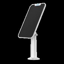 Reolink Solar Panel 2, zonnepaneel voor batterijcamera's