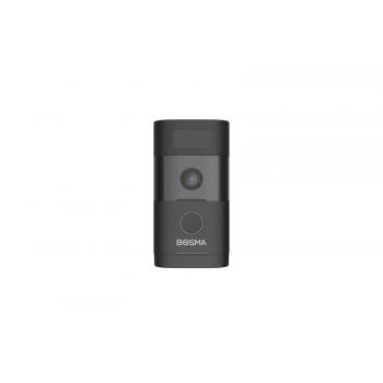 Bosma Sentry video deurbel