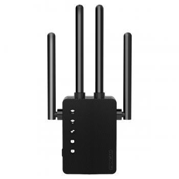 Foscam WE1, Dual-Band WiFi versterker