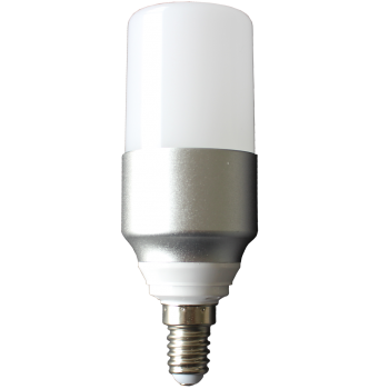 EUSmart Smart Wifi LED Lamp WL05_E14