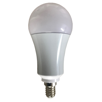 EUSmart Smart Wifi LED Lamp WLB07_E14