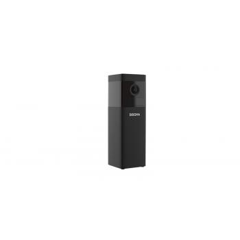 Bosma X1, 2MP WiFi binnen beveiligingscamera