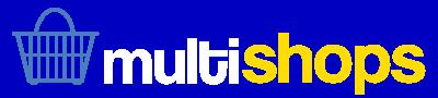multishops.eu
